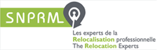 relocation experts